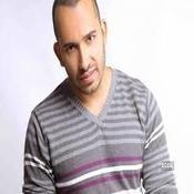 Ali Quli Mirza Songs
