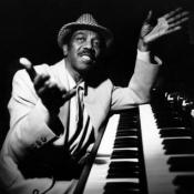 Jimmy Smith Songs