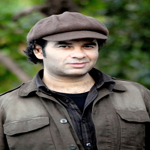 Mohit Chauhan Songs Download: Mohit Chauhan Hit MP3 New