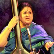 Shubha Mudgal Songs