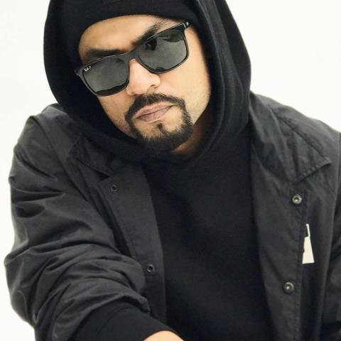 Bohemia Songs Download: Bohemia Hit MP3 New Songs, Punjabi Rap Songs