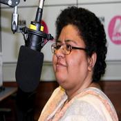 Shazia Manzoor Songs