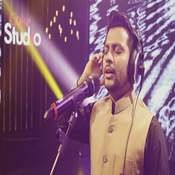 Mulazim Hussain Songs