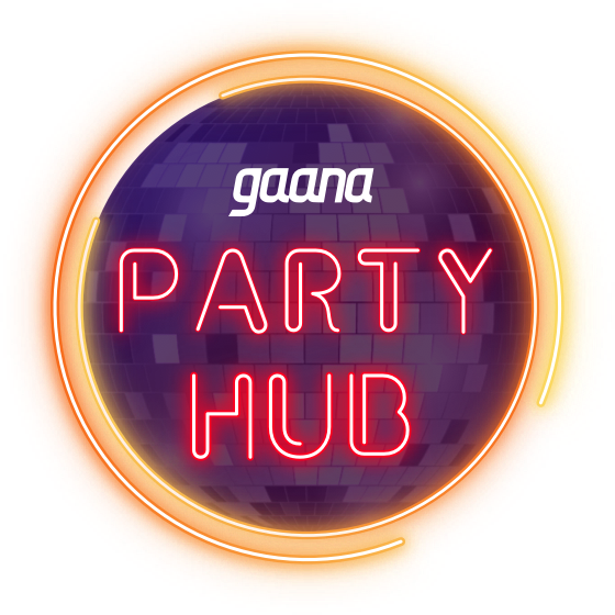 Gaana Mobile App for Iphone, Android, Blackberry & Java