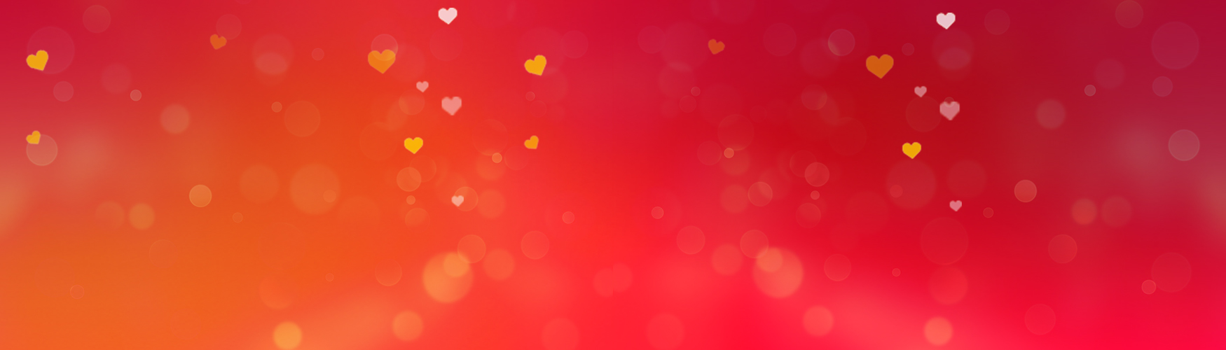 Valentine Day Songs- Best Valentine Day Romantic Love Songs