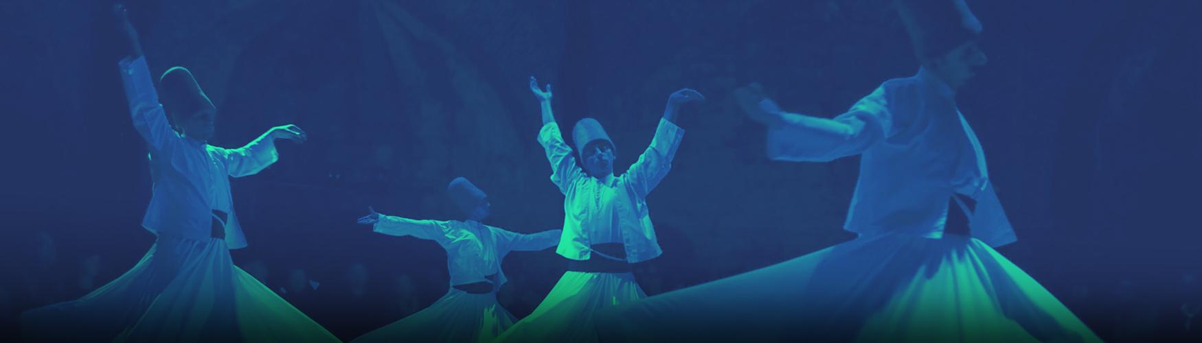 Sufi Songs Download- Best Sufi Music, Top Sufi Songs Online