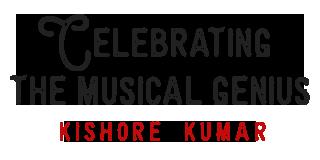 Kishore Kumar Special Songs, Kishore Kumar Hits List, Old