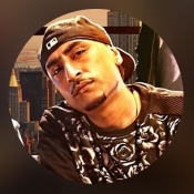 Best of Dr Zeus