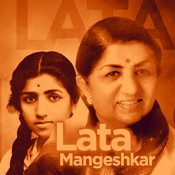 Best of Lata Mangeshkar Music Playlist: Best MP3 Songs on