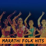 Marathi Folk Hits