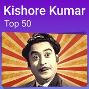Kishore Kumar Top 50 Music Playlist Best Mp3 Songs On Gaana Com Kishore kumar eski hintçe şarkılar uygulaması teklifim kishore kumar şarkılar en maksimum eski hintçe şarkılar. kishore kumar top 50 music playlist