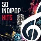 50 Indipop Hits