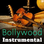 Bollywood Instrumental Music Playlist: Best MP3 Songs on