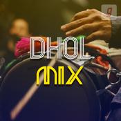 Dhol Mix