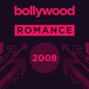 Bollywood Romance 2008