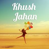 Khush Jahan