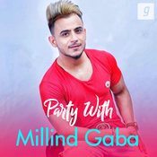 Party With Millind Gaba