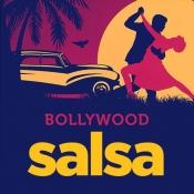 Bollywood Salsa Beats