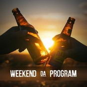 Weekend Da Program