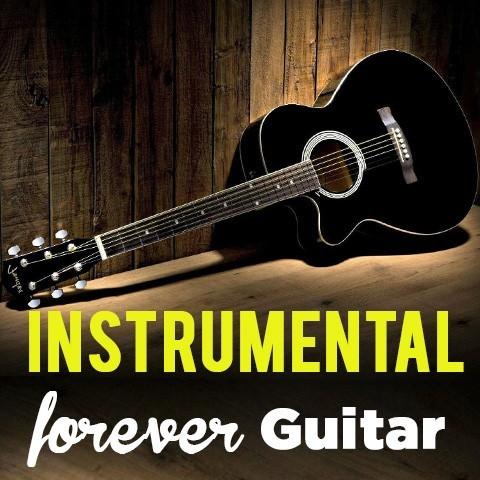 Instrumental music free download mp3 old hindi   Old Hindi Mp3 Songs