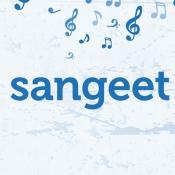Sangeet