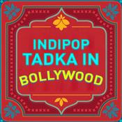 Indipop Tadka in Bollywood