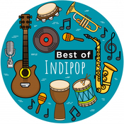 Best of Indipop