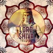 Lord Shiva Music Playlist Best Lord Shiva Mp3 Songs On Gaanacom