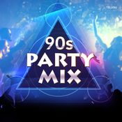 90s Party Mix Music Playlist: Best 90s Party Mix MP3 Songs