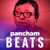 Pancham Beats