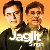 best of jagjit singh ghazals mp3 free download 320kbps