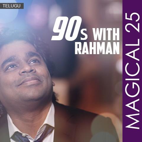 ar rahman telugu mp3 songs download