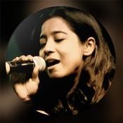 Best of Shilpa Rao