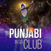 Punjabi In Da Club