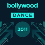 Bollywood Dance 2011