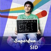 Superfun Sid
