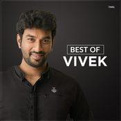 Best Of Vivek