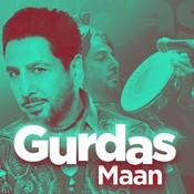 Best of Gurdas Maan