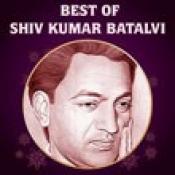 Mye Nee Mye Shiv Kumar Batalvi Nusrat Fateh Ali Khan - YouTube