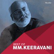 Best of M.M.Keeravani
