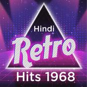 Hindi Retro Hits 1968