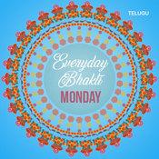 Everyday Bhakti MONDAY