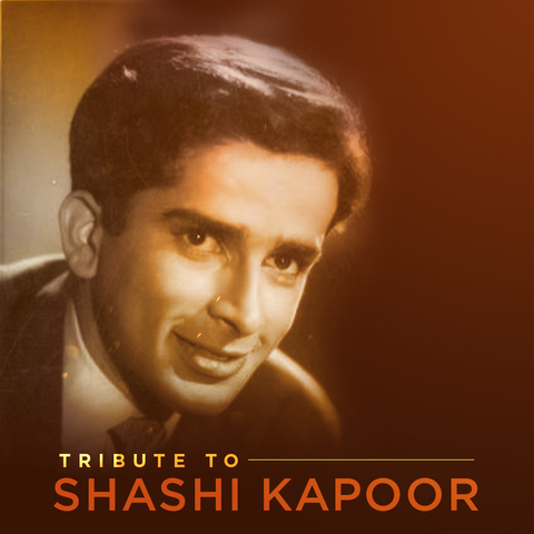 Best of Shashi Kapoor Music Playlist: Best MP3 Songs on