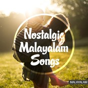 Nostalgic Malayalam Songs Music Playlist Best Mp3 Songs On Gaana Com