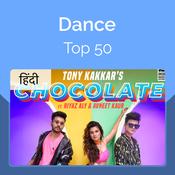 Hindi Dance Top 50