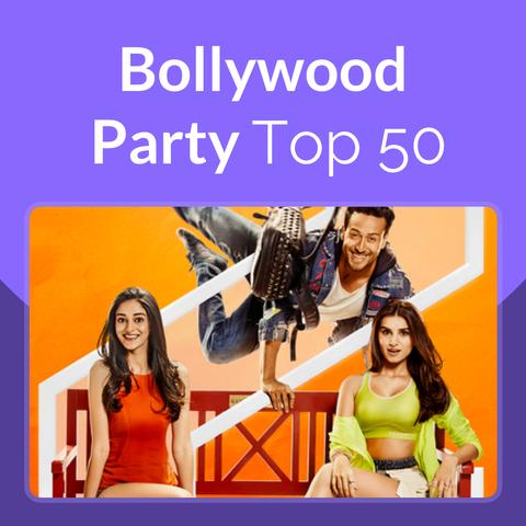 dj music 2018 mp3 download hindi