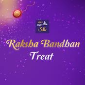 Raksha Bandhan Treat