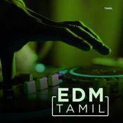 EDM - Tamil