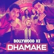 Bollywood ke Dhamake