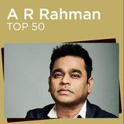 ar rahman hindi songs 320kbps torrent